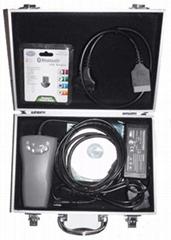 NISSAN CONSULT-III diagnostic interface/ Nissan auto diagnostic tool