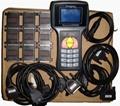 T300 key programmer, auto key scanner,