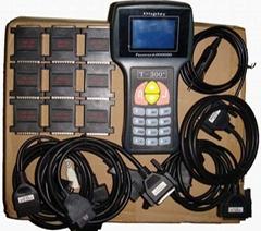 T300 key programmer, auto key scanner, car key reader