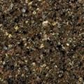 石英石板材