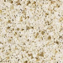 石英石板材 2