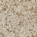 石英石板材 4