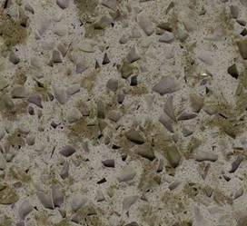 石英石板材 5
