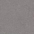 Artificial Quartz Slab & Tile &