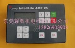 AMF25捷克科邁控制器