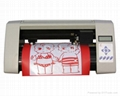 Sticker Desktop Cutting Plotter with CE Approved