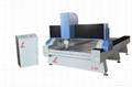CNC Stone Granite Router G-1224 From Redsail