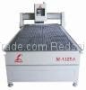 CNC Router M-1325A Used for Engraving Wood