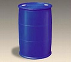 聚羧酸盐减水剂