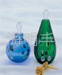 自干型水溶性玻璃油漆