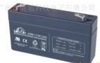 美国LEOCH理士DJW6-1.2 20HR铅酸蓄电池