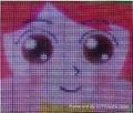 LED pixel screen 1