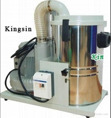 機械振塵清潔優質工業吸塵器KS3430