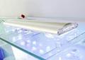水族照明专用led水族灯90c