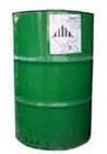 工業棕櫚油 1