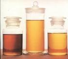 供應桐油 1