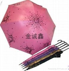 東莞廣告傘製造