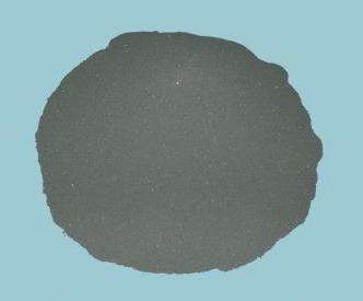 Sell Lead powder 1