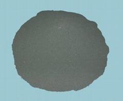 Sell Lead powder
