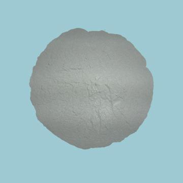 Sell Tin powder 1