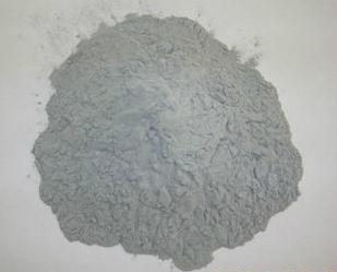 Sell Zinc powder 1
