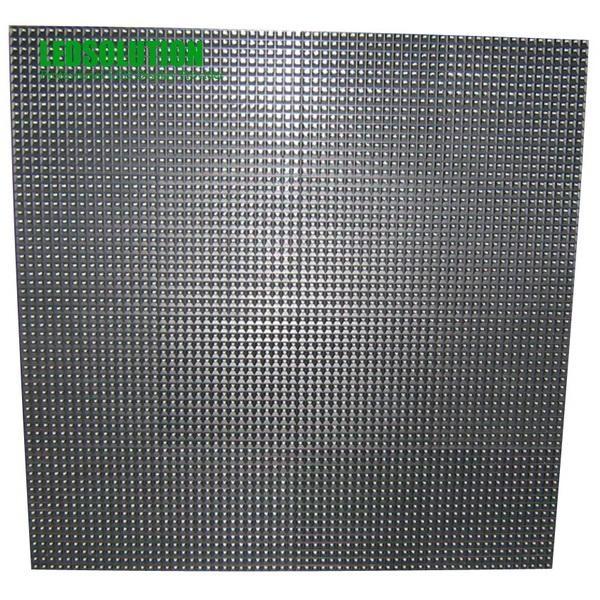 LEDSolution 12mm Permanent Indoor SMD LED Panel 2
