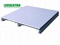 LEDSolution 18.75mm Dance Floor SMD LED Panel 2