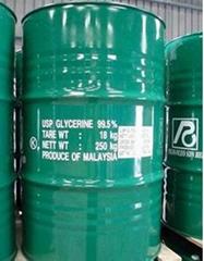 馬來西亞醫藥級甘油