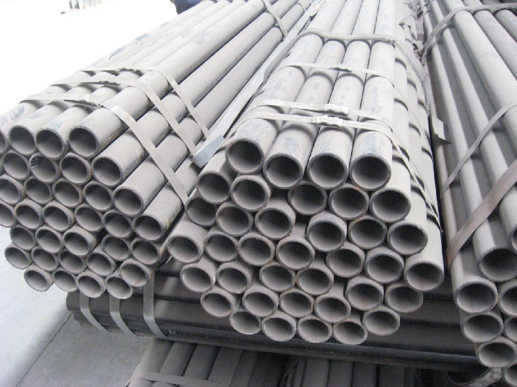 API 5L line pipe - henkel (China Manufacturer)