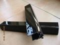 PVC異型材 3