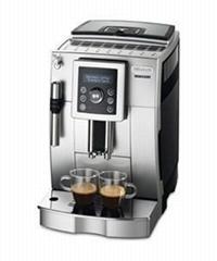 德龙 ECAM 23.420.SW 全自动咖啡机