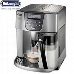 德龙 Delonghi ESAM4500 全自动咖啡机