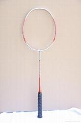 badminton racket YT-8001