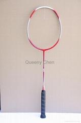 badminton racket YT-8007
