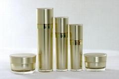 专业提供化妆品OEM代加工(欢迎来电咨询)