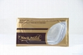 crystal collagen eye mask 5
