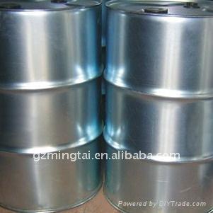 OEM精油大料茶树精油 3