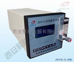 化工氫氣在線分析儀