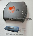 MST-1 Universal diagnostic scan tool 1