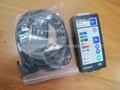 T4 Mobile Plus for Land Rover Diagnosis