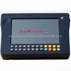 DigiMaster-III