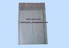 poly bubble envelope mailer packaging bags