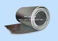 铝箔镀铝气泡隔热材