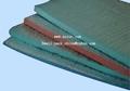 铝箔镀铝泡棉隔热材 3