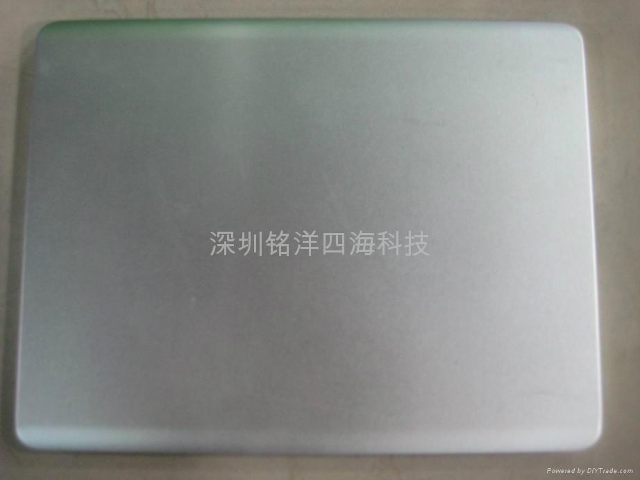 ipad2蓝牙键盘 3
