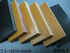 供应防静电电木板