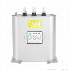 Film Power Capacitor (WS-A)