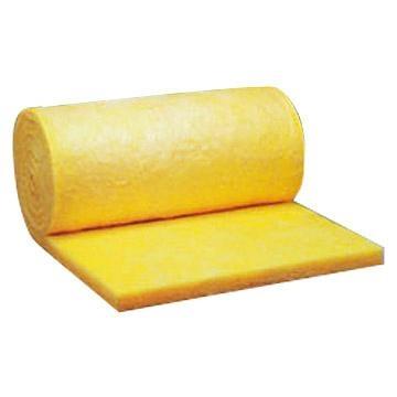 Fiber glass wool blanket roofing insulation wall for Fiberglass wool insulation