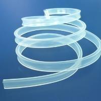 全国大量供应畅销LED灯条硅胶套管