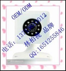 IP远程监控
